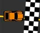 Repetir Racer 2