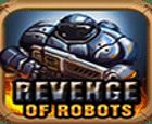 La venganza de los robots
