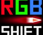 Cambio de RGB
