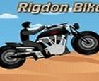 Rigdon Bike