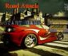 Ataque de carretera