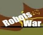 RobotsWar