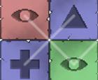 Rocket Blocks