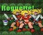 Roguette