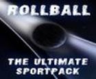 Rollball El Ultimo Sportpack