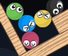 Paquete de jugadores de Rotate & Roll