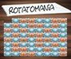 Rotatomanía