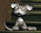 Sassy Cat Escape