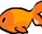 Guardarlos Goldfish
