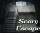Escape de miedo