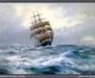 Rompecabezas de la nave