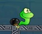 Dispara a la serpiente
