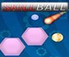 SkillBall
