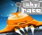 SkyRace