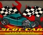 Gran Premio de autos de tragamonedas
