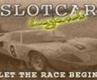 Slotcar Legends