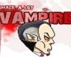 Smack-A-Lot: Vampiro