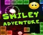 Smiley Adventure