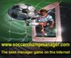 soccerchampmanager