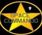 Space Commando: Preludio