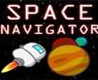 Navegador espacial