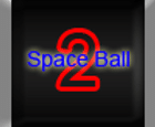 SpaceBall 2