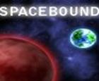 Limitado al espacio