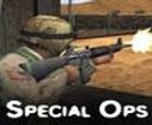 Operaciones Especiales