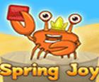 Alegría de primavera