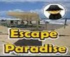 SSSG - Escape Paradise
