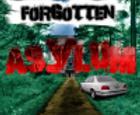 SSSG - Asilo olvidado