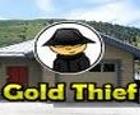 SSSG - Ladrón de oro