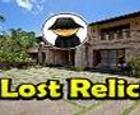 SSSG - Reliquia Perdida