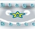 Danza del escenario