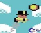 Steampack - Edición C64