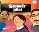 Estudiante piloto