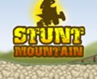 Montaña de truco