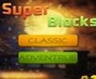 Super bloques