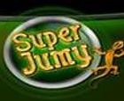 Super jumy