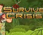 Sobrevivir a la crisis