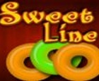 Línea dulce