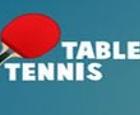 Mesa de tennis