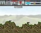 Batalla del tanque