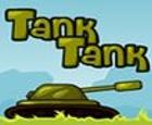 Tanque-tanque