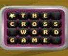 El juego de crucigramas v1.0