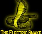 La serpiente eléctrica