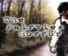 El Fairview Horror