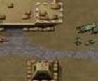 La gran guerra china