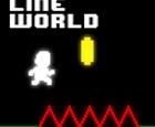 El mundo de linea