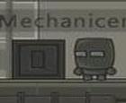 El mecanicista